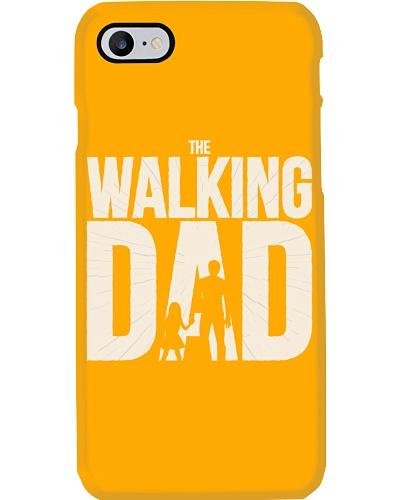 The Walkink Dad