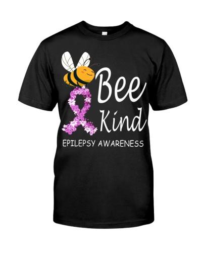 Epilepsy Bee Kind Awareness Gift