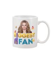 Rosanna Pansino's biggest fan Mug thumbnail