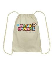 Nerdy Nummies Drawstring Bag thumbnail
