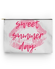 summer Accessory Pouch - Large thumbnail