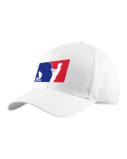 Fish On - Limited Edition Classic Hat left-angle