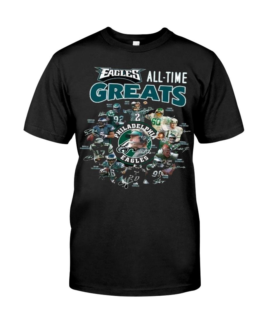 Limited eddition Classic T-Shirt