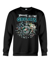Limited eddition Crewneck Sweatshirt thumbnail