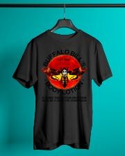 Buffalo-bill-body-lotion T-Shirt Classic T-Shirt lifestyle-mens-crewneck-front-3
