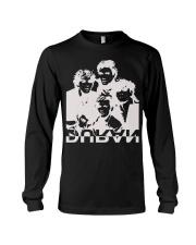 Vintage T Shirt Duran Long Sleeve Tee thumbnail