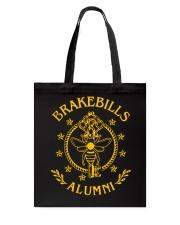 Brakebills Alumni shirt Tote Bag thumbnail