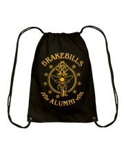 Brakebills Alumni shirt Drawstring Bag tile