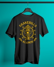 Brakebills Alumni shirt Classic T-Shirt lifestyle-mens-crewneck-front-3
