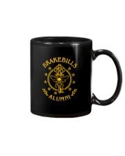 Brakebills Alumni shirt Mug thumbnail