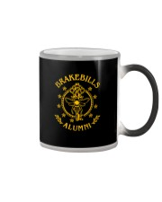 Brakebills Alumni shirt Color Changing Mug thumbnail