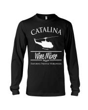 Catalina Wine Mixer Prestige Worldwide shirt Long Sleeve Tee thumbnail