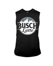 Busch Lattle T-shirt Sleeveless Tee thumbnail