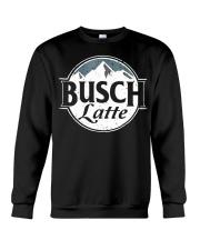 Busch Lattle T-shirt Crewneck Sweatshirt thumbnail