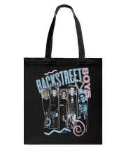 Backstreet-Straight Through My Heart shirt Tote Bag thumbnail