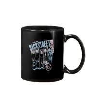 Backstreet-Straight Through My Heart shirt Mug thumbnail
