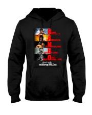 Rambo Film T-Shirt Hooded Sweatshirt thumbnail