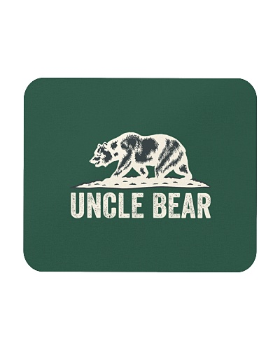 Uncle Bear  Uncle Bear