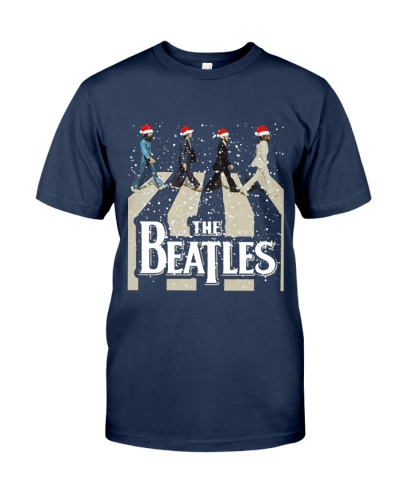 We love Thebeatles - We love this LIMITED EDITION