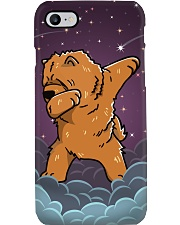 Chow Chow Phone case Cool Art Phone Case i-phone-7-case