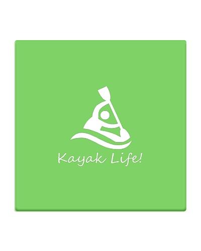 Kayak Life