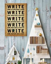 Write 11x17 Poster lifestyle-holiday-poster-2