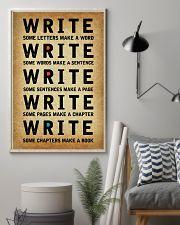 Write 11x17 Poster lifestyle-poster-1