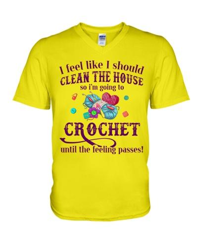 Im-going-to-crochet