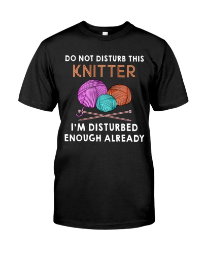 DO-NOT-DISTURB-THIS-KNITTER2