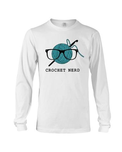 crochet-nerd
