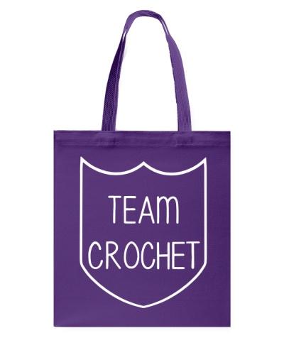 team-crochet2