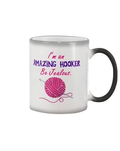 Amazing-Hooker