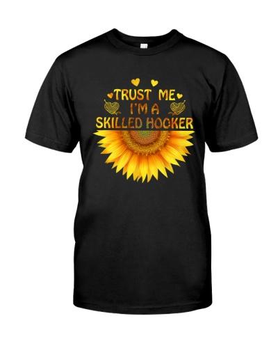 trust me I'm skilled hooker