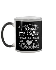 ALL-I-WANT-TO-DO-DRINK-COFFEE-CROCHET Color Changing Mug color-changing-left
