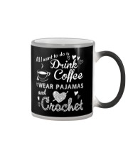 ALL-I-WANT-TO-DO-DRINK-COFFEE-CROCHET Color Changing Mug color-changing-right