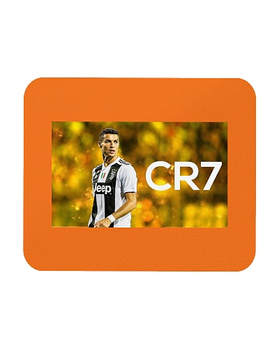 Lining computer mouse CR7