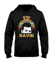 EW-DAVID Hooded Sweatshirt thumbnail
