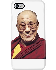 UNFFT Official T-shirt Phone Case thumbnail