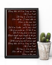 LIMITED EDITION 16x24 Poster lifestyle-poster-8
