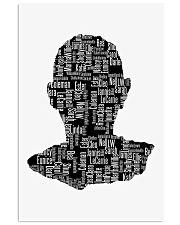 Papa Charlie 11x17 Poster thumbnail