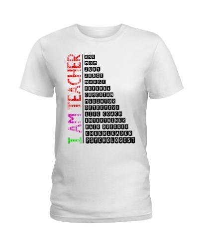 I AM SUPER TEACHER