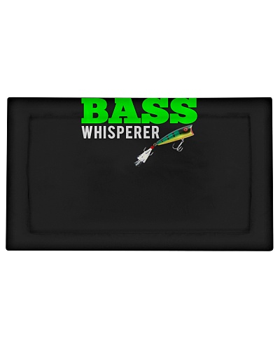 Fishing with Popper Lures BASS WHISPERER