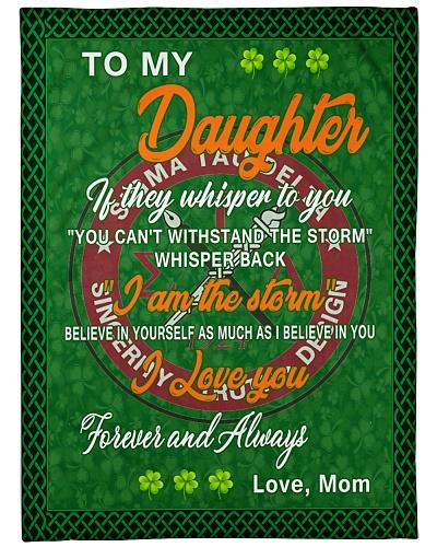 sigma tau delta - Daughter Gift of Mom
