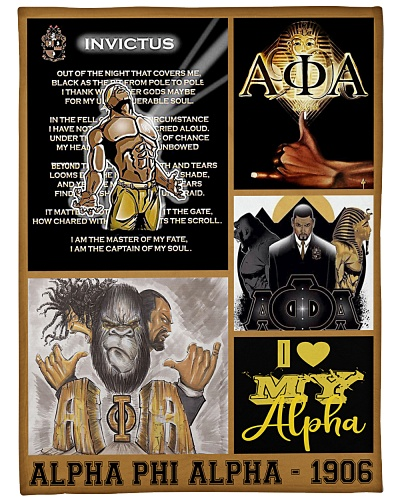 alpha phi alpha - 1906