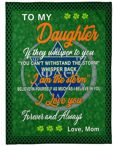 phi alpha theta - Daughter Gift of Mom