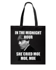 Limited Edition Tote Bag thumbnail