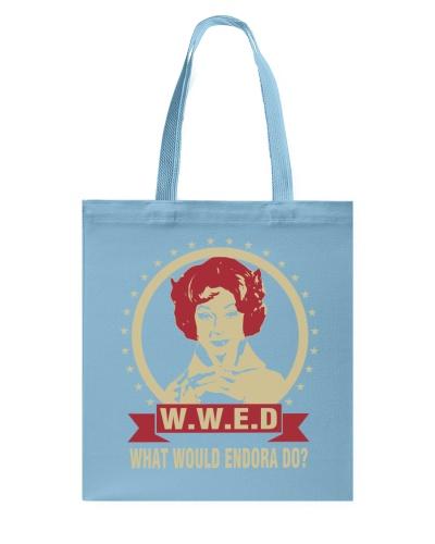 W-W-E-D