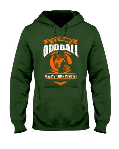 Oddball - Kelly's Heroes