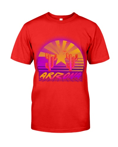 retro-design-arizona