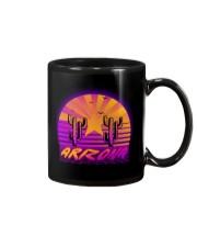 retro-design-arizona Mug thumbnail
